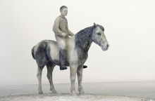 Pony Kid II